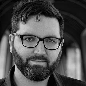 Jürgen Volk - Literatur auf der Parkbank